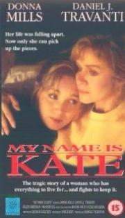 Alle Infos zu My Name Is Kate
