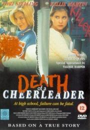 Alle Infos zu Tod eines Cheerleaders