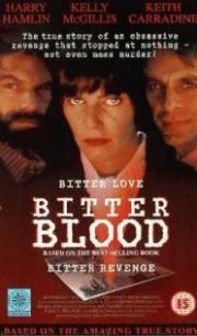 Bitteres Blut