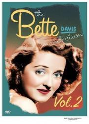 Alles über Bette Davis
