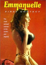 Emmanuelle - First Contact