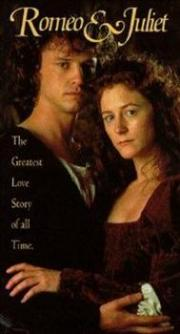 Alle Infos zu Romeo & Juliet