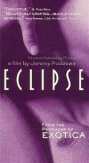 Eclipse - Begegnungen