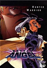 Kritik zu Battle Angel Alita