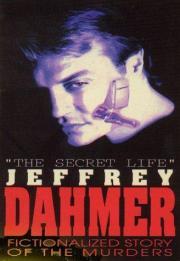 Alle Infos zu The Secret Life of Jeffrey Dahmer