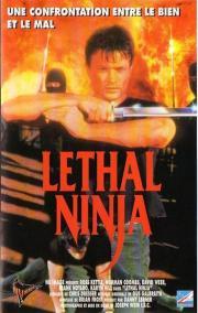 Lethal Fighter