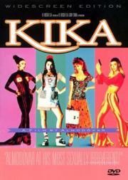 Alle Infos zu Kika