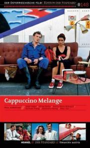 Cappuccino Melange
