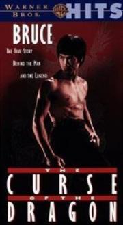 Bruce Lee - Der Fluch des Drachens