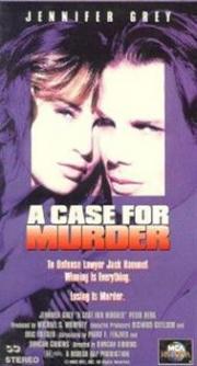 Ein Fall für den Mörder