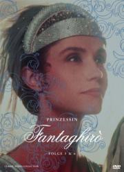 Prinzessin Fantaghirò 3