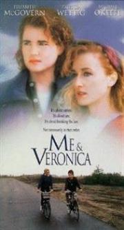 Ich & Veronica