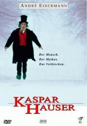 Alle Infos zu Kaspar Hauser