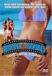 Alle Infos zu Babe Watch - Die Nichtschwimmer von Malibu