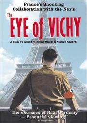Das Auge von Vichy