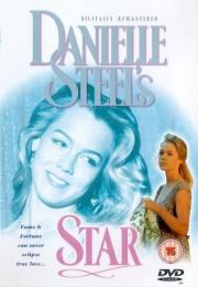 Danielle Steel - Sternenfeuer