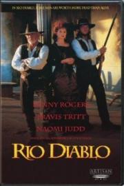 Alle Infos zu Rio Diablo