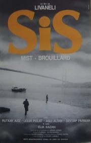 Brouillard, Le