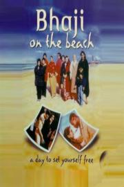 Alle Infos zu Picknick am Strand
