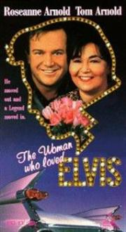 Alle Infos zu The Woman Who Loved Elvis