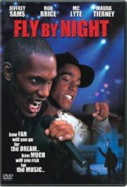 Alle Infos zu Fly by Night