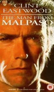 Clint Eastwood - Der Mann aus Malpaso