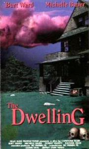 Alle Infos zu The Dwelling