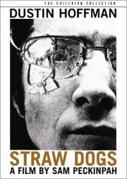 Sam Peckinpah - Ein harter Knochen