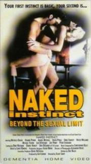 Alle Infos zu Naked Instinct