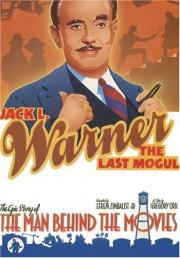 Jack L. Warner - The Last Mogul
