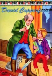 Alle Infos zu David Copperfield