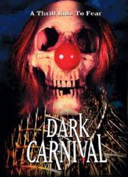 Alle Infos zu Dark Carnival