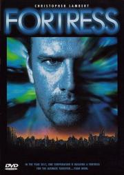 Fortress - Die Festung
