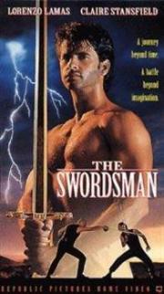 Alle Infos zu Swordsman - Das magische Schwert