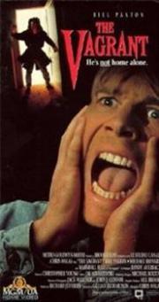 Scary - Horrortrip in den Wahnsinn