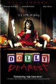 Dolly Dearest - Die Brut des Satans
