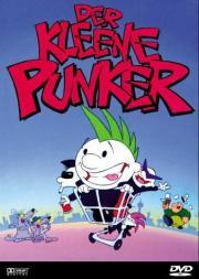 Der Kleene Punker