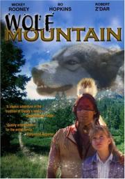 Alle Infos zu Wolf Mountain