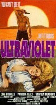 Ultraviolet - Im Tal des Todes