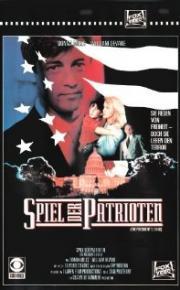 Spiel der Patrioten