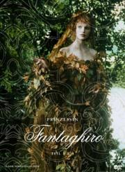 Prinzessin Fantaghirò 2