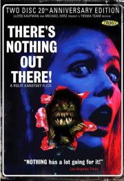 Don't Scream... Die - Spur in den Tod