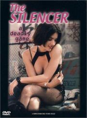 Silencer - Sie tötet lautlos
