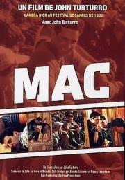 Alle Infos zu Mac