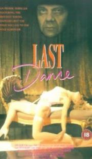 Last Dance - Tödliche Leidenschaft