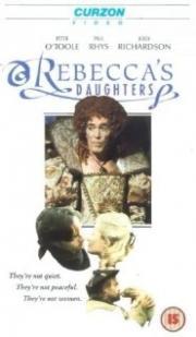 Rebecca's Töchter