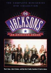 Die Jacksons - Ein amerikanischer Traum