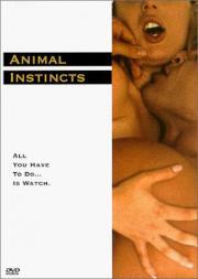 Animal Crimes