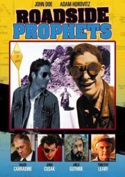 Alle Infos zu Asphalt-Propheten