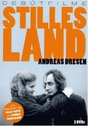 Stilles Land